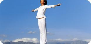 Как отпустить негативную ситуацию и перестать переживать?