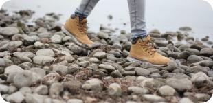 Ходьба как тренировка: кому показана ходьба; как похудеть, занимаясь ходьбой; рекомендации по повышению эффективности занятий