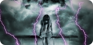 Как остановить негативные убеждения: их вред, знаки тела, способы устранения негативных убеждений