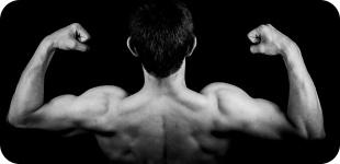 Основные правила питания для тех, кто занимается силовыми тренировками: правильный рацион - залог успеха