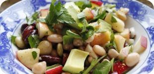 Фасоль - недорогая, питательная и супер здоровая пища: преимущества и недостатки
