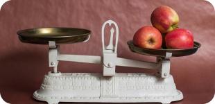 Как преодолеть плато потери веса - действенные способы