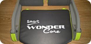 Тренажер GymBit Wonder Core Smart – мои впечатления от использования