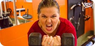 Как похудеть, если надо сбросить 20 килограммов или больше: советы для начинающих