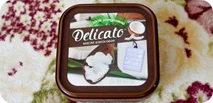 Мой реальный опыт использования кокосового масла. Кокосовое масло на полках магазина - так ли оно полезно?