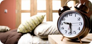 Как правильно начать утро и сохранить бодрость в течение всего дня?